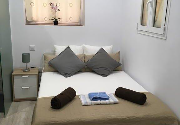 Dormir en Cadiz - фото 2