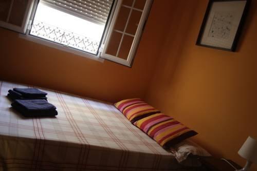 Dormir en Cadiz - фото 4