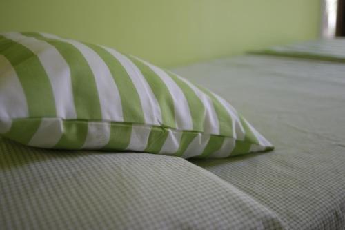 Dormir en Cadiz - фото 5