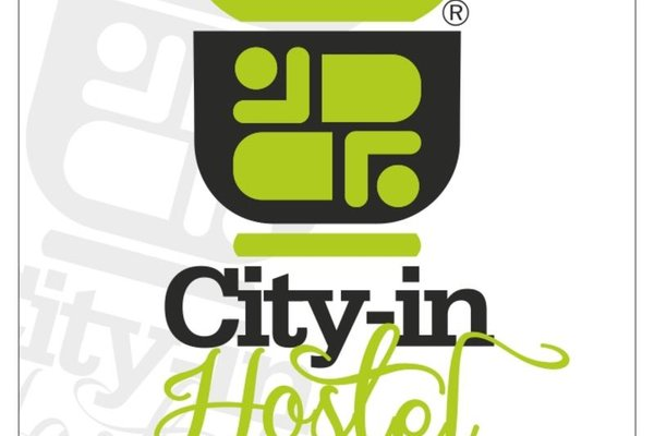 City-In Hostel B&B - фото 19