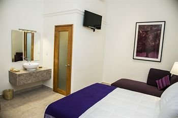 XTILU Hotel - Adults only - - фото 50