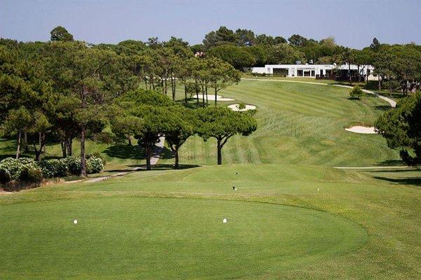 Vilar Do Golf - фото 19