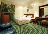 Отзывы Crystal Palace Hotel Doha, 3 звезды