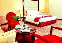 Отзывы Grand Regal Hotel, 5 звезд