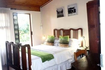 3@Marion Guesthouse