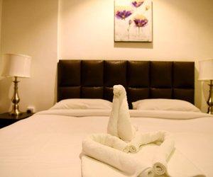 Continental Suite Salmiya Fahaheel Kuwait