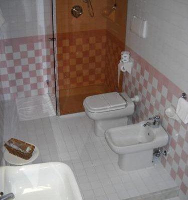 Hotel Faccioli - фото 4