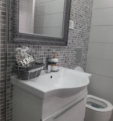 Apartments Pepdjonovic - фото 11