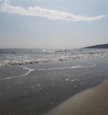 Apartments Pepdjonovic - фото 5