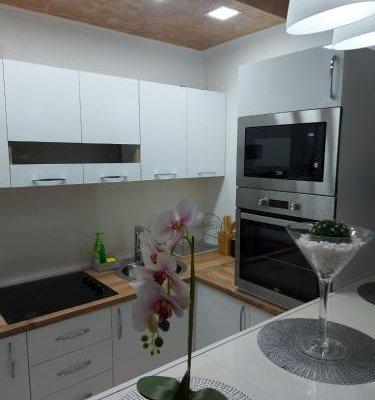 Apartments Pepdjonovic - фото 6