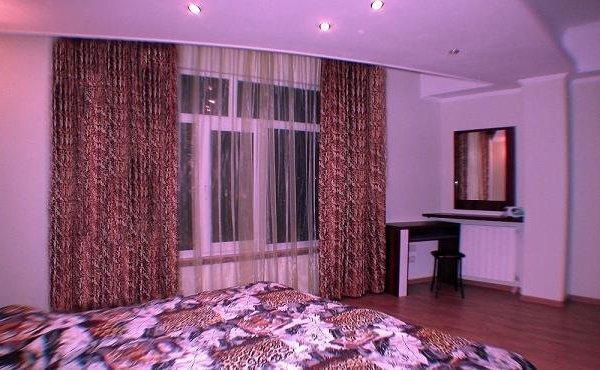 Апартаменты Юбилейные - фото 17