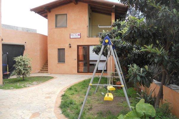 Villa Rosa - фото 3
