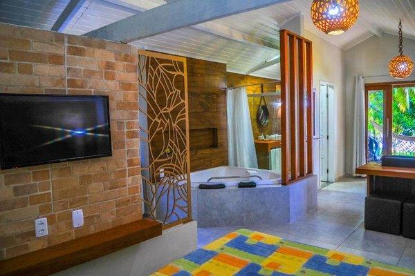 Hotel Marinas - фото 11