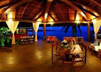 Hotel Marinas - фото 13