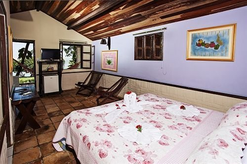 Hotel Marinas - фото 2
