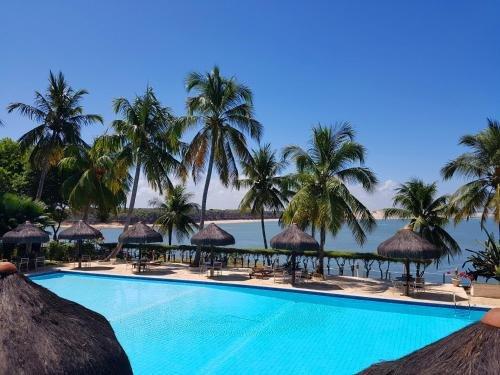 Hotel Marinas - фото 20