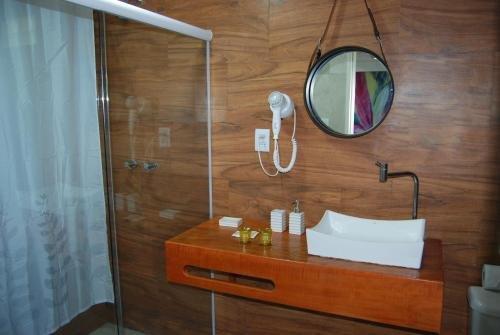 Hotel Marinas - фото 8