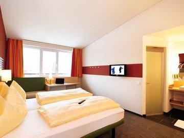 TUI BLUE PULSE Schladming (former aQi Hotel)