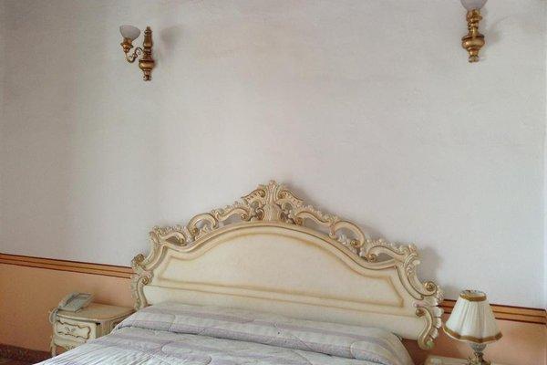 Hotel Meson del Obispado - фото 4