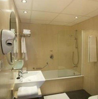 El Porton Resort Apartments Mijas - фото 4