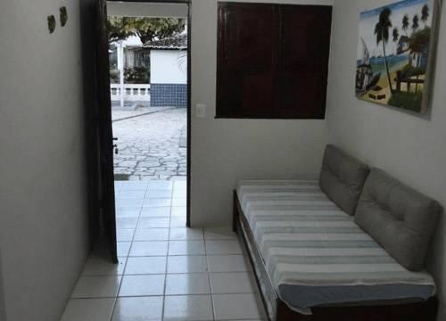 Flat do Golfinho - фото 12