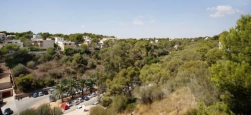 Hotel Cala Santanyi - фото 19