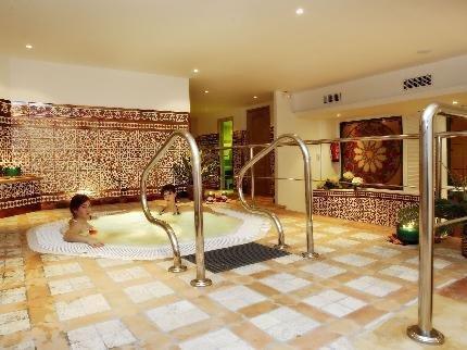 Hotel Cala Santanyi - фото 7