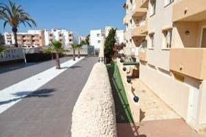 Apartamentos Atzar - фото 21