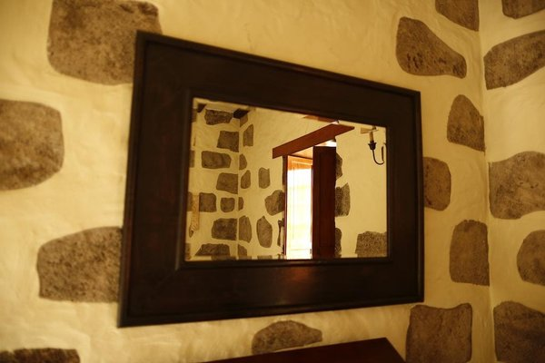 Hotel Rural THe Maipez Senses Collection - фото 15