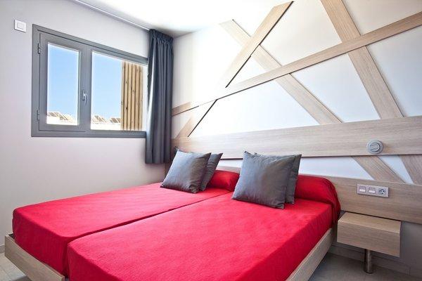 Apartamentos Mira Mola - фото 50