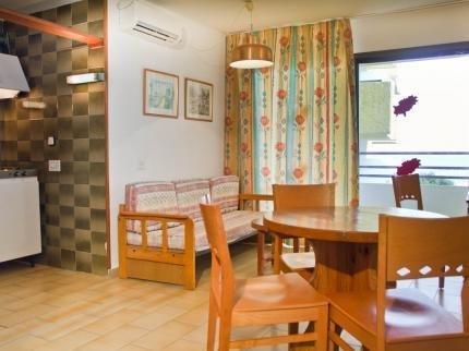 Apartamentos Mira Mola - фото 16