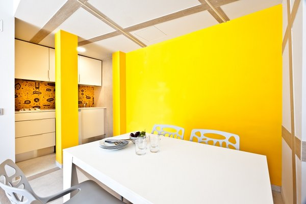 Apartamentos Mira Mola - фото 3