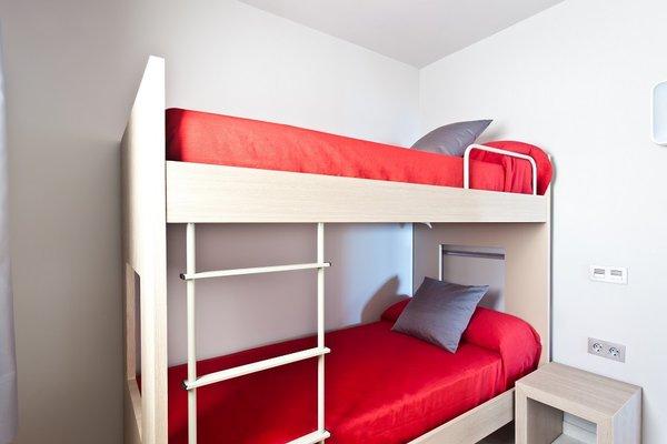 Apartamentos Mira Mola - фото 4