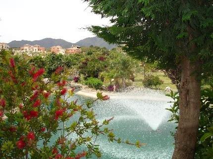 LOS NEBRALES - фото 6