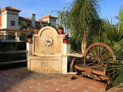 LOS NEBRALES - фото 8