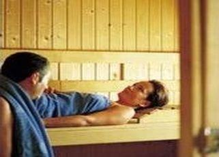 INCOSOL HOTEL MEDICAL SPA - фото 11