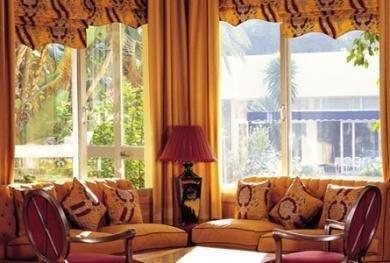 INCOSOL HOTEL MEDICAL SPA - фото 12