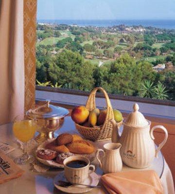 INCOSOL HOTEL MEDICAL SPA - фото 14