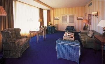 INCOSOL HOTEL MEDICAL SPA - фото 7