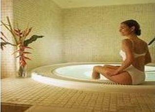 INCOSOL HOTEL MEDICAL SPA - фото 9