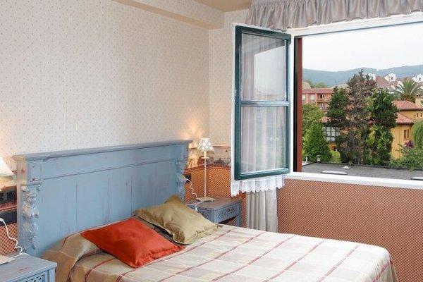 Hotel Avenida Real - фото 2