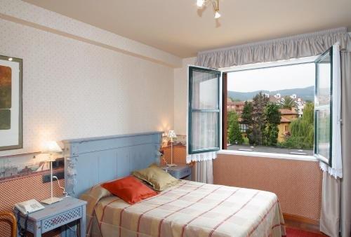 Hotel Avenida Real - фото 4