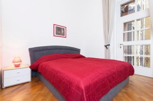 Prague Apartment V Lesicku 8 - фото 2
