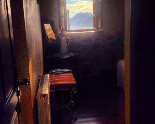La Portiella del Llosu - фото 15