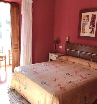 Hotel Palacio de Libardon - фото 2