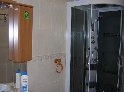 Apartamentos Cristina - фото 2