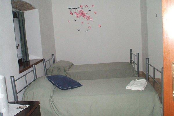 Bed & Breakfast La Corte - фото 3
