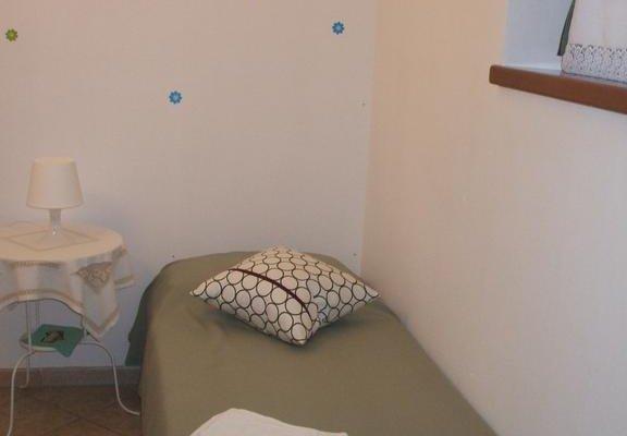 Bed & Breakfast La Corte - фото 5