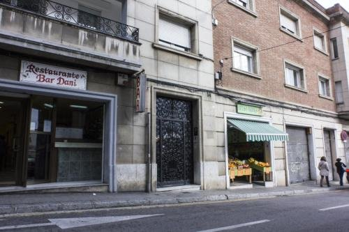 Monrooms Barcelona - фото 23