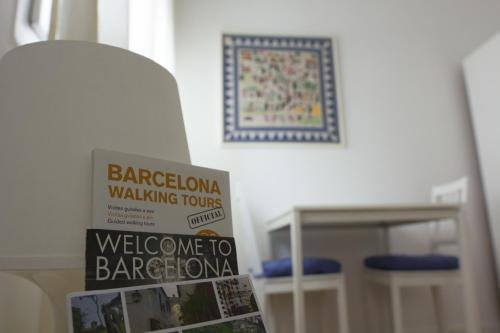 Monrooms Barcelona - фото 8